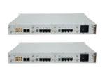IDM-MUX30 30路SDH电话光端机