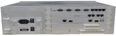 IDM MINICP光电一体化传输设备后.jpg