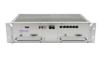 OMP3500F综合业务光纤传输设备.jpg