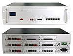 IDM-MUX90 90路SDH电话光端机